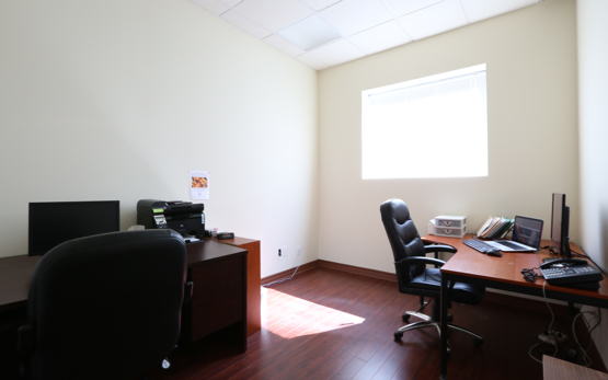 4 Things Your North York Office Space is Telling Your Clients